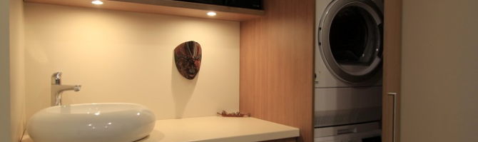 Sauna eesruumi mööbel