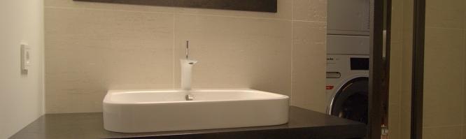 Soliidne vannituba