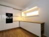 Säravalt valge köögimööbel