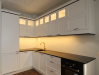 Klassikaline köök