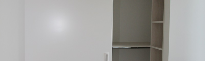 Garderoobinurk